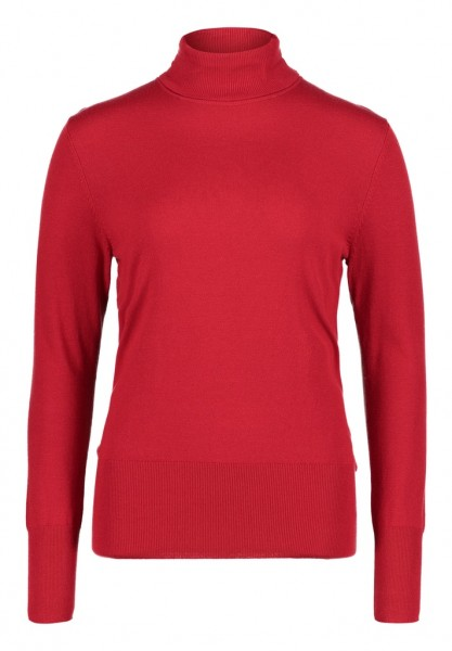 Betty Barclay Pullover Rood 3845-2983 4635