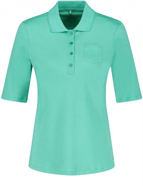 Gerry Weber Polo Mint 97530-44013