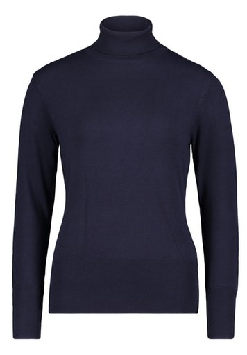 Betty Barclay Pullover Marine 3845-2983 8345