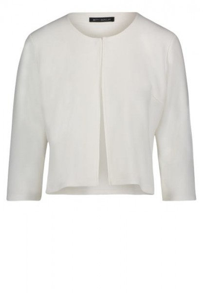 Betty Barclay Bolero Offwhite 4040-1439