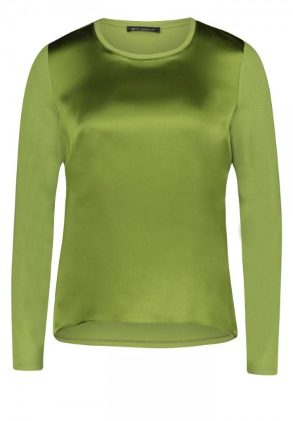 Betty Barclay Shirt Groen 2358-1757