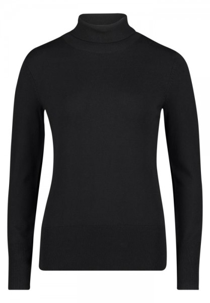 Betty Barclay Pullover Zwart 5174-1815