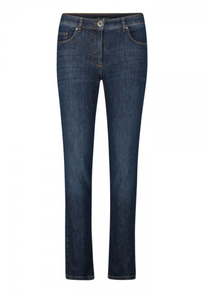 Betty Barclay Jeans Blauw 6144-1196