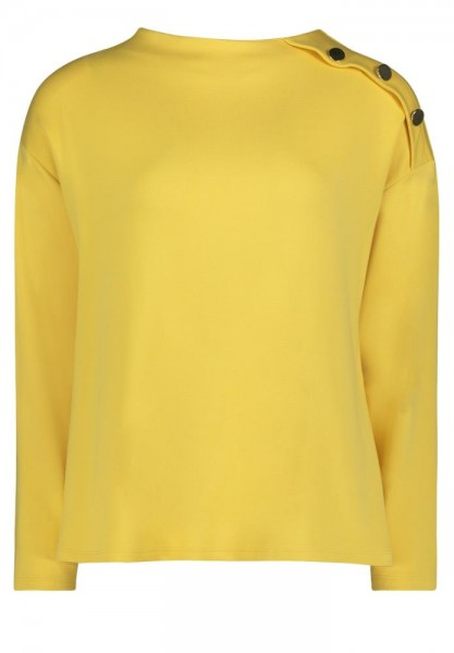 Betty Barclay Pullover Geel 2005-1091 2104