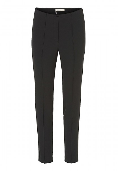 Betty Barclay Broek Zwart 3999-1860 9045