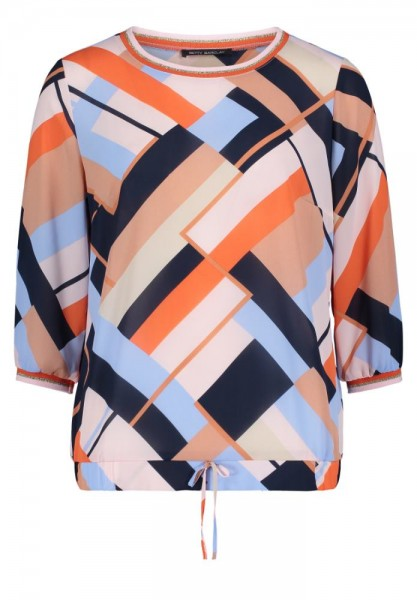 Betty Barclay Blouse 8015-1141 8847