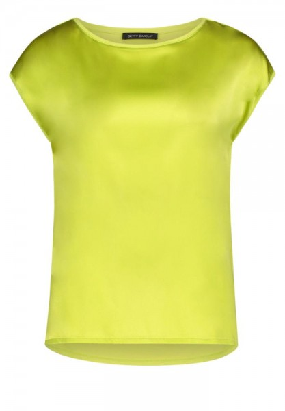 Betty Barclay Shirt Lime 2130-1304