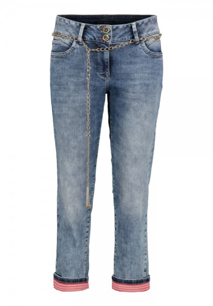 Betty Barclay Jeans 6084-1277