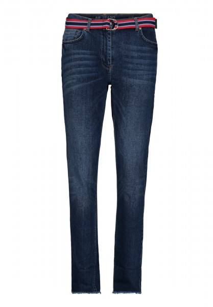 Betty Barclay Jeans 5421-2501 8622