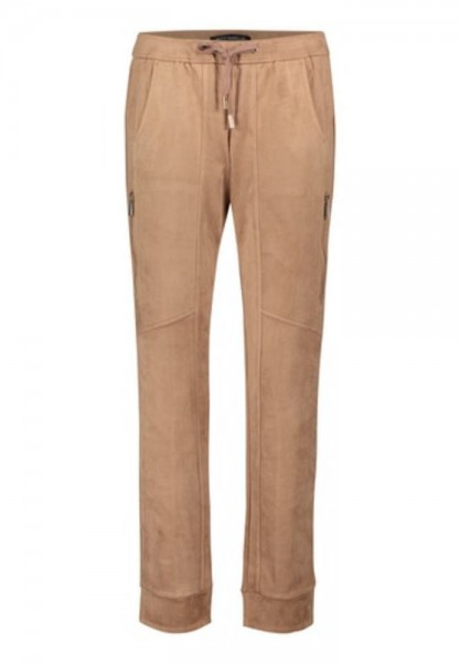 Betty Barclay Broek Camel 6380-1673