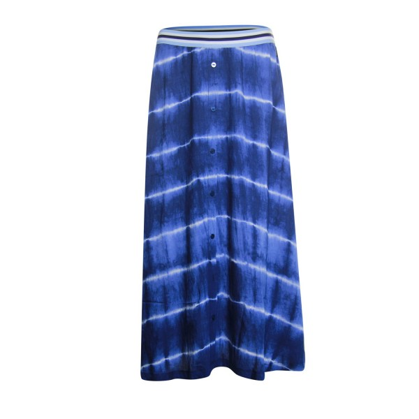 Another Woman Rok Blauw 112107
