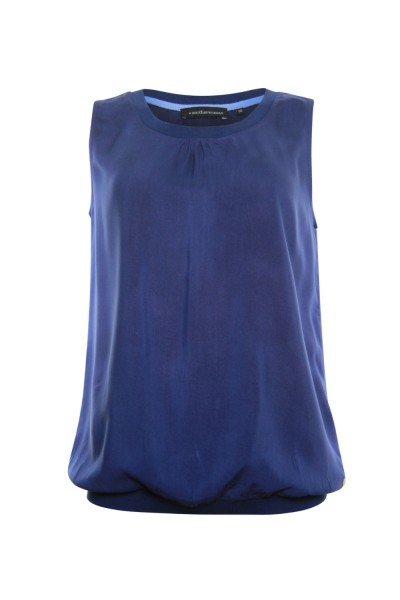 Another Woman top Blauw 912142 790