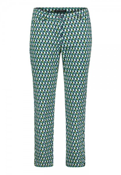 Betty Barclay Broek Jade 6057-1278