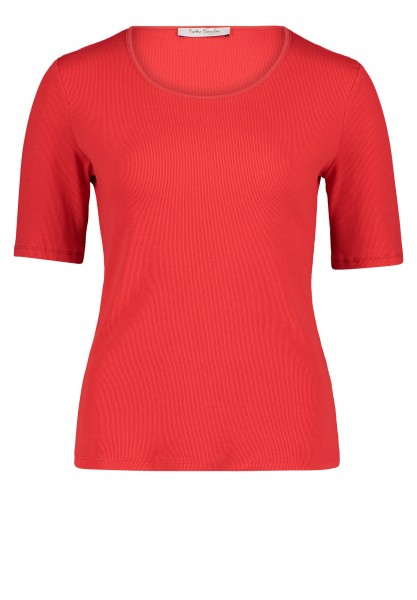 Betty Barclay Shirt Rood 4820-0607 4074