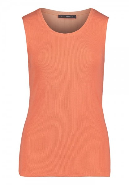 Betty Barclay Top Zalm 2217-1336