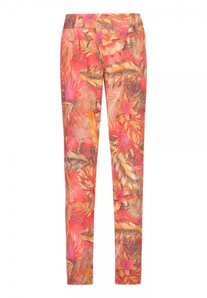 Betty Barclay Broek Koraal 6399-2205