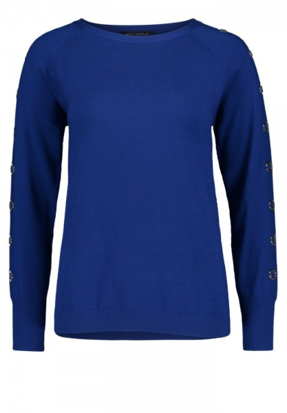 Betty Barclay Pullover Kobalt 3840-2494 8329