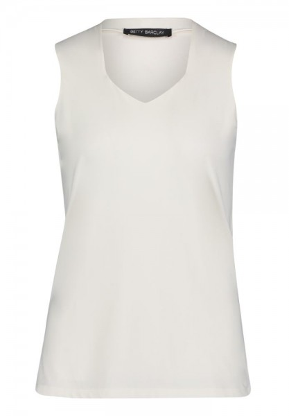 Betty Barclay Top Offwhite 2081-1327
