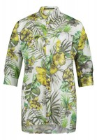 Betty Barclay Blouse Wit 8364-2328