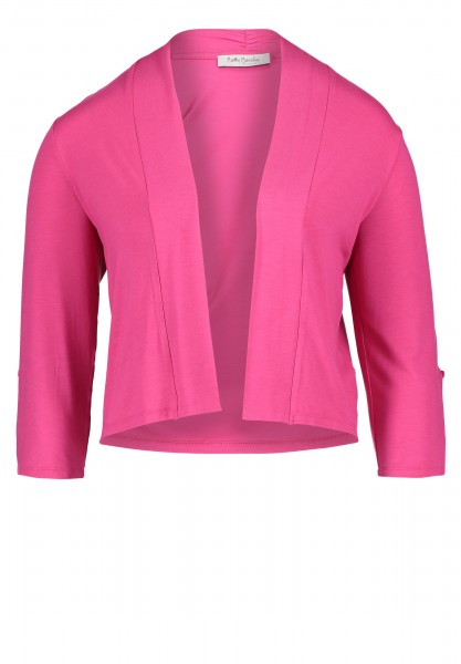 Betty Barclay Bolero Fuchsia 3871-2959 4278