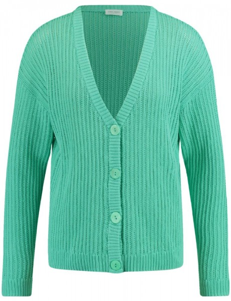 Gerry Weber Vest Mint 531061-35710