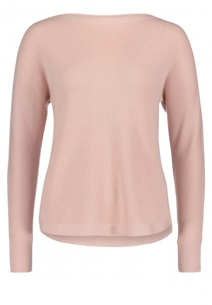 Betty & Co Pullover Roze 0135-0120 6055