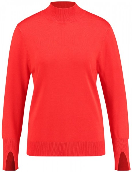 Gerry Weber Pullover Rood 271010-35711 60659