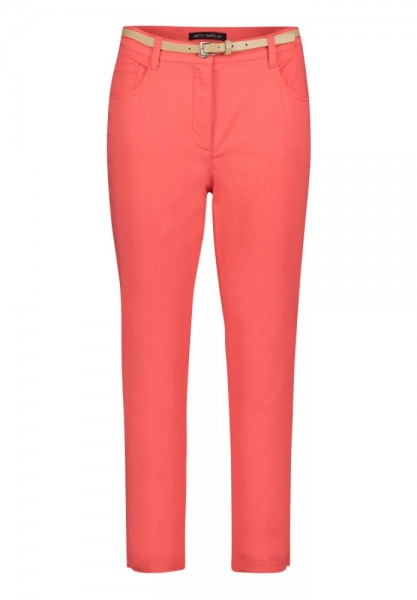 Betty Barclay Broek Koraal 6401-1200