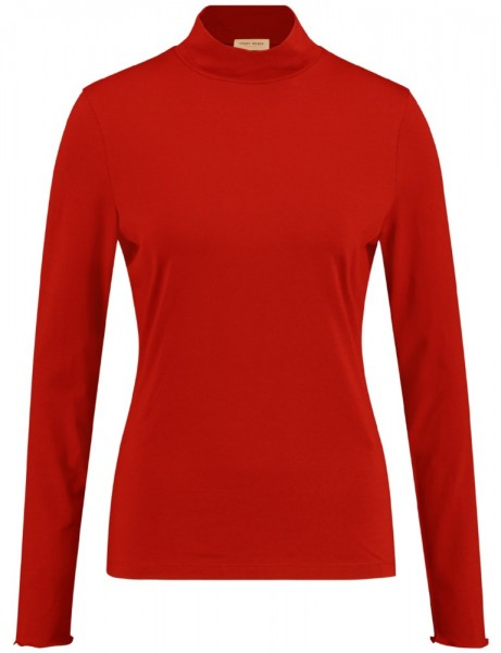 Gerry Weber Shirt Rood 270245-35045 60659