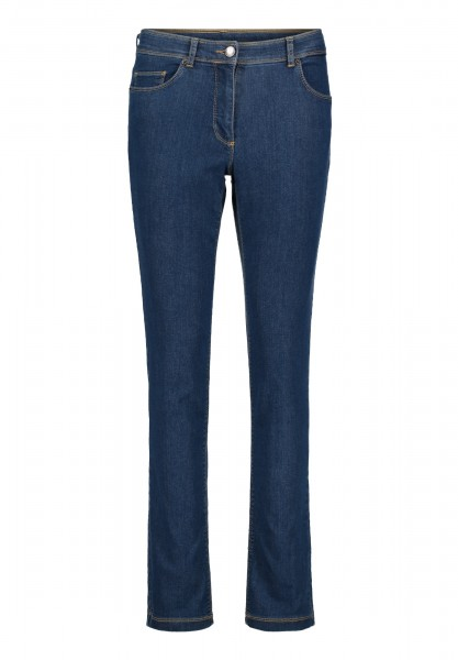 Betty Barclay Jeans Blauw 3960-1806 8622