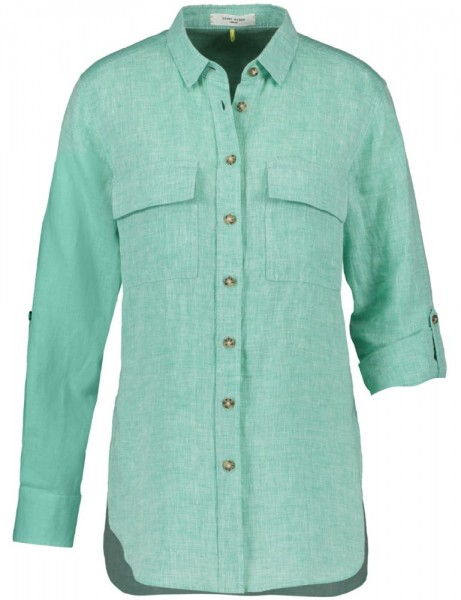 Gerry Weber Blouse Mint 460315-66485