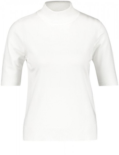 Gerry Weber Pullover Offwhite 97551-35703